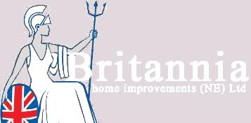 Britannia ltd